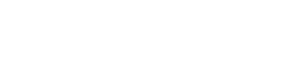 GeneralGlass