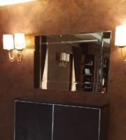 oglinda bronze